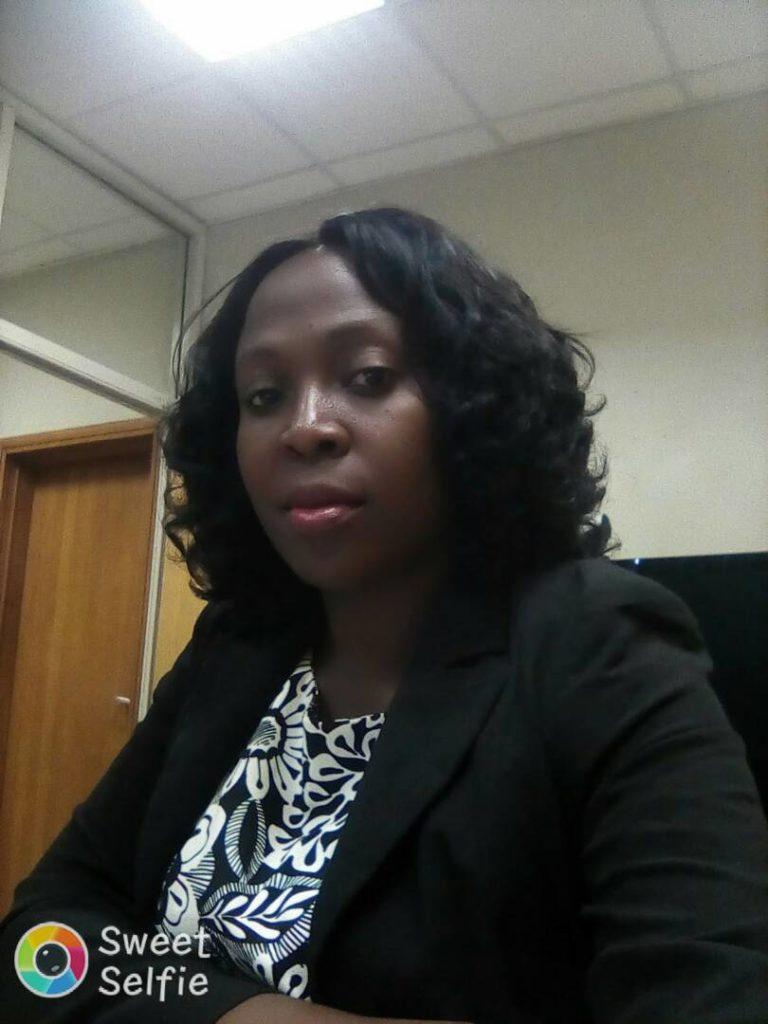 ICBC Nigeria-REGISTRAR