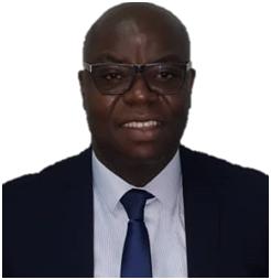 Samuel Okhiria Onuwabhagbe