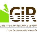 GIRD-ICBC Nigeria partner