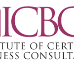 ICBC US/Canada-ICBC Nigeria partner