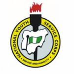 NYSC-ICBC Nigeria partner
