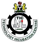 TIC-ICBC Nigeria partner