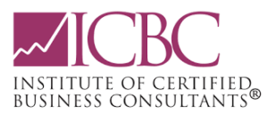 ICBC USA