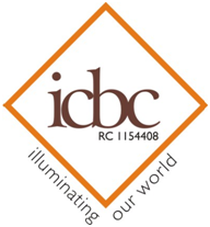 icbc logo new