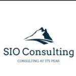 SIO Consulting-ICBC Nigeria partner