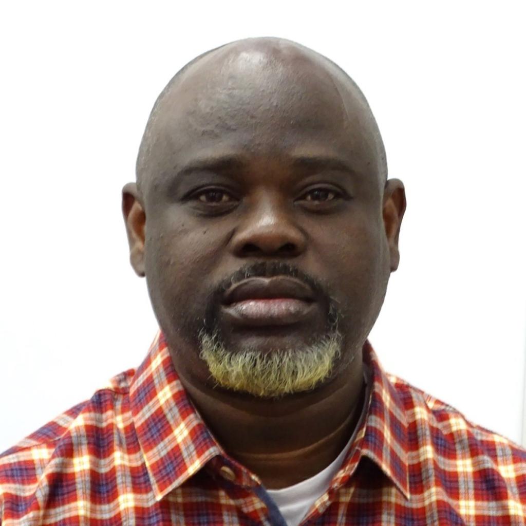 AWONUSI, Olatunji Abiodun