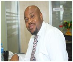 ICBC Nigeria-Engr. Olusola Aina