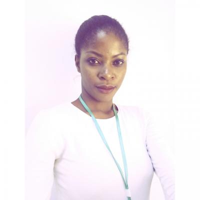 CHIOMA OGBONNA ELIZABETH-ICBC Nigeria Testimonies